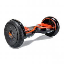 гироскутер Hoverbot C2