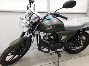 мотоцикл минск d4 50 m1nsk