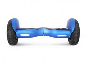 Hoverbot C-2 гироскутер Blue-matte