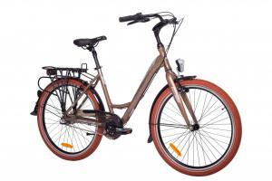 велосипед Аист Jazz 2.0
