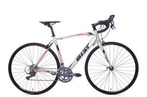 шоссейный велосипед Аист mach