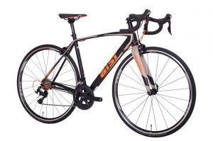 велосипед шоссейный Аист mach