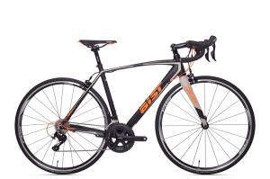 велосипед шоссейный Аист
