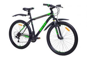 Велосипед горный Аист Quest