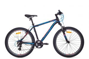 Велосипед горный Аист rocky 2.0