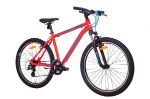 Велосипед горный MTB Аист 26-660