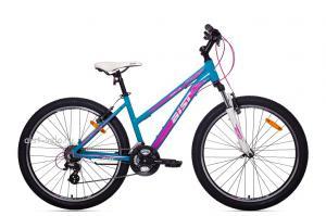 Велосипед горный женский  1.0