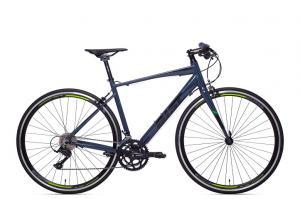 велосипед TURBO Аист