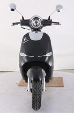 скутер Минск 125 vesna