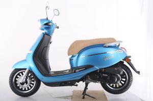 скутер мотороллер Минск 50 vesna