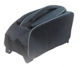 Велосумка на багажник ВС 095