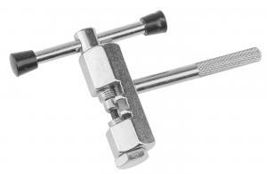 Выжимка цепи KL-9724C для 3-7 скор. цепей/230108