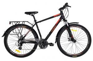 Велосипед городской Аист Спутник