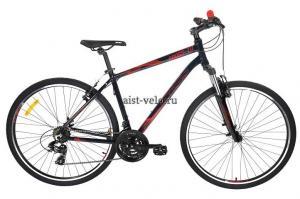 Велосипед Cross 1.0  Аист