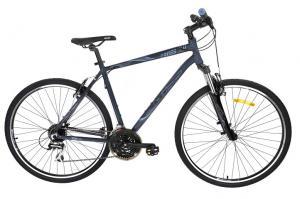 Велосипед Cross 2.0 Аист