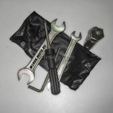 Набор инструментов для Мопеда оригинальный